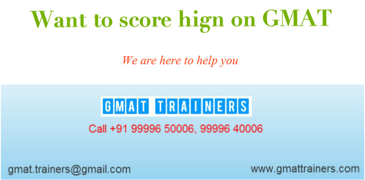 GMAT-SAT-TOEFL-IELTS-COACHING-DELHI-GURGAON-NCR-NOIDA